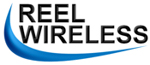 Reel Wireless